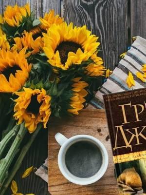 Отрезанные от мира: Топ-5 книг об изоляции